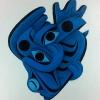black-and-blue-heart_0.jpg