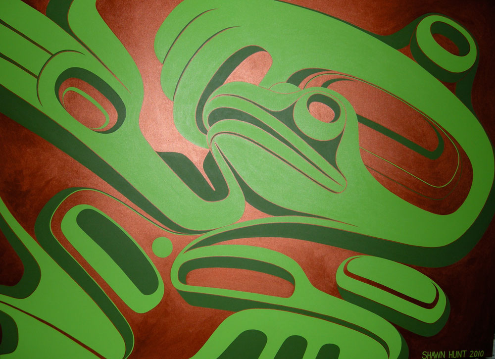 dancingfrog01.jpg