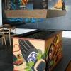 BoxOfLight03.jpg