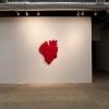 red-heart_0.jpg